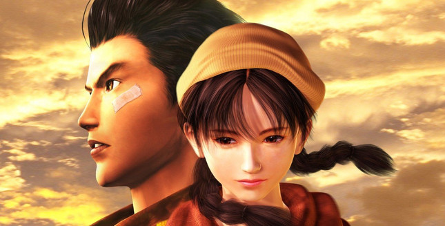 Shenmue III delayed for a second time