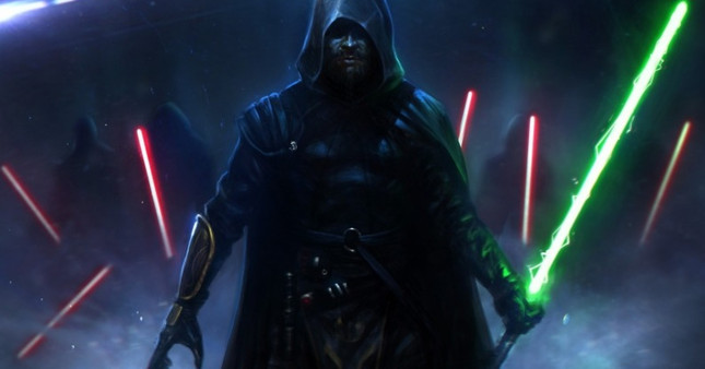 EA has new Star Wars, Need for Speed and Plants vs. Zombies games coming this year