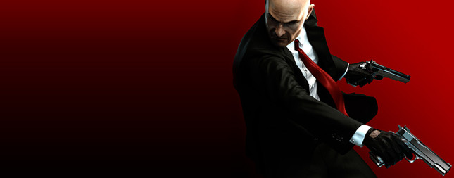 News on new-gen Hitman coming this year