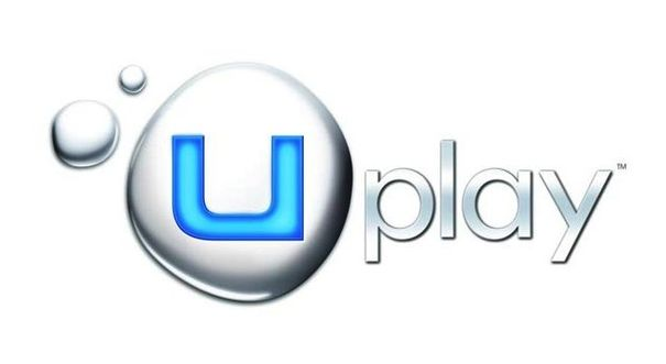 Uplay store adds games from EA, Warner, and more