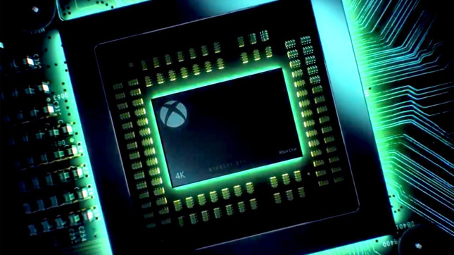 Microsoft set to reveal next console at E3 this year