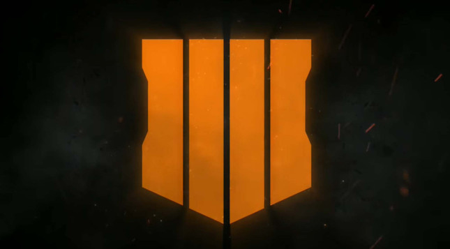 Call of Duty: Black Ops 4 confirmed, out in October