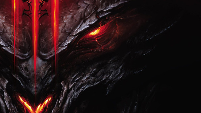 Are we about to get a Diablo Netflix series?