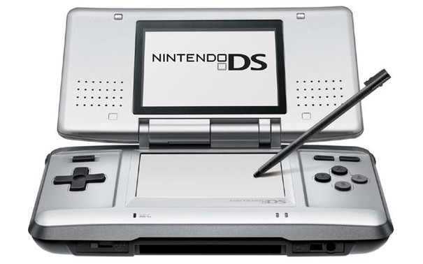 Nintendo DS titles coming to Wii U Virtual Console