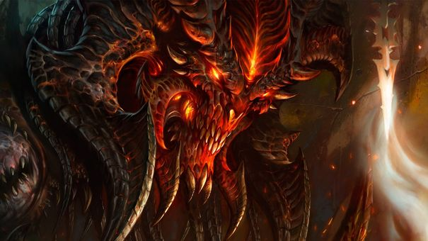 "Blizzard CCO ""saddened"" by response to Diablo III director's departure"