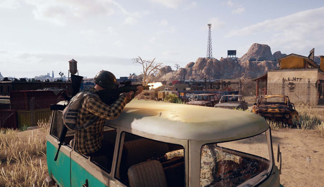 Patch Notes released, FPP Solo mode and more after Server maintenance