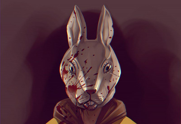 Hotline Miami 2 is darker, more emotional, out this year