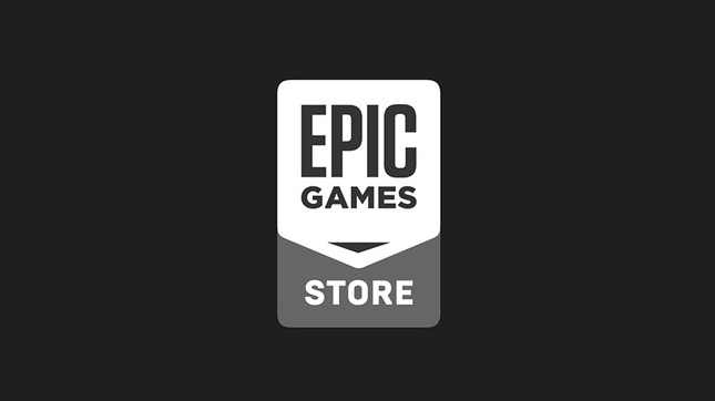 Epic Games is taking on Steam with a new digital store