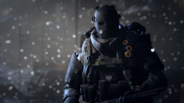 Ubisoft delays The Division DLC to focus on core game
