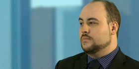 """YouTuber and critic John """"TotalBiscuit"""" Bain dies at 33"""