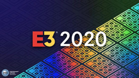 E3 2020 could be a festival for media & influencers