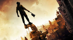 Dying Light 2 is the latest game hit with a delay