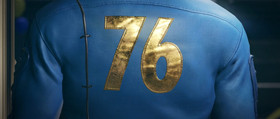 Todd Howard confirms Fallout 76 as online survival game
