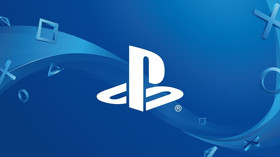 Sony reveals first details for the PlayStation 5