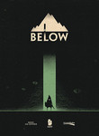 Below box art