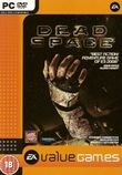 Dead Space box art