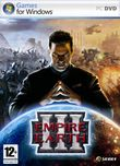 Empire Earth III box art