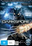 Darkspore box art
