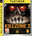 Killzone 2 box art