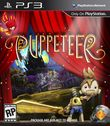 Puppeteer box art