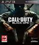 Call of Duty: Black Ops box art