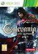 Castlevania: Lords of Shadow box art