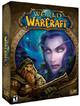 World of Warcraft box art