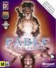 Fable: The Lost Chapters box art
