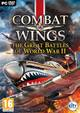 Combat Wings: The Great Battles of World War II box art
