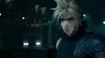 Physical copies of Final Fantasy VII may be in short supply