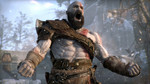 PS Store lists March 22 release for God of War