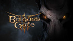 Baldur's Gate 3 to get Early Access later this year
