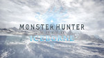 Monster Hunter World Iceborne expansion announced