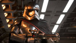 EA promises to tweak Star Wars Battlefront II progression