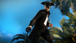 IO Interactive confirm more of the team move on to next Hitman game