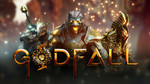 PlayStation 5 gets its first confirmed title in Godfall