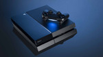 Next PlayStation is at least three years away, Sony says