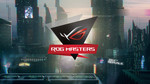 ASUS ROG Masters ANZ qualifiers announced