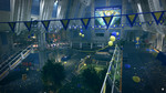Fallout 76 BETA is the full game with progress carried over