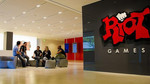 Riot to pay $10m settlement in gender discrimination suit