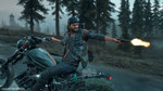 Next big PS4 exclusive Days Gone hits gold status