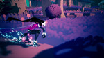 Hyper Light Drifter devs reveal new game