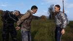 Australia's DayZ ban reversed by Classification Board