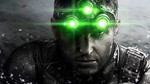 """Splinter Cell 2018"" listed on Ubisoft's Amazon page"