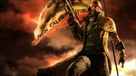 Microsoft aquires Obsidian Entertainment and InXile