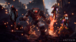 Anthem's Day One patch aims to improve loading times