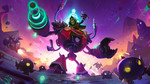 New Hearthstone expansion gets a taste for mad science
