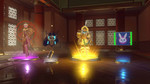 Overwatch, FIFA 18, and CS:GO loot boxes ruled illegal in Belgium