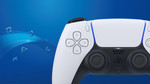 Sony reveal PlayStation 5 Controller