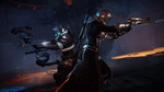 Destiny's Year 2 combat detailed in Bungie livestream